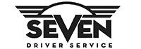SEVEN DRIVER SERVICE DI FULVIO SETTOMINI
